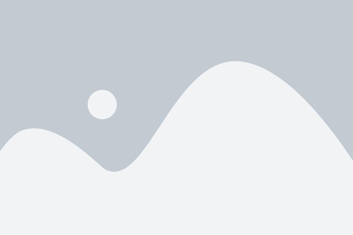 Mikalsen Utvikling - Digitalt Byrå i Bodø 4