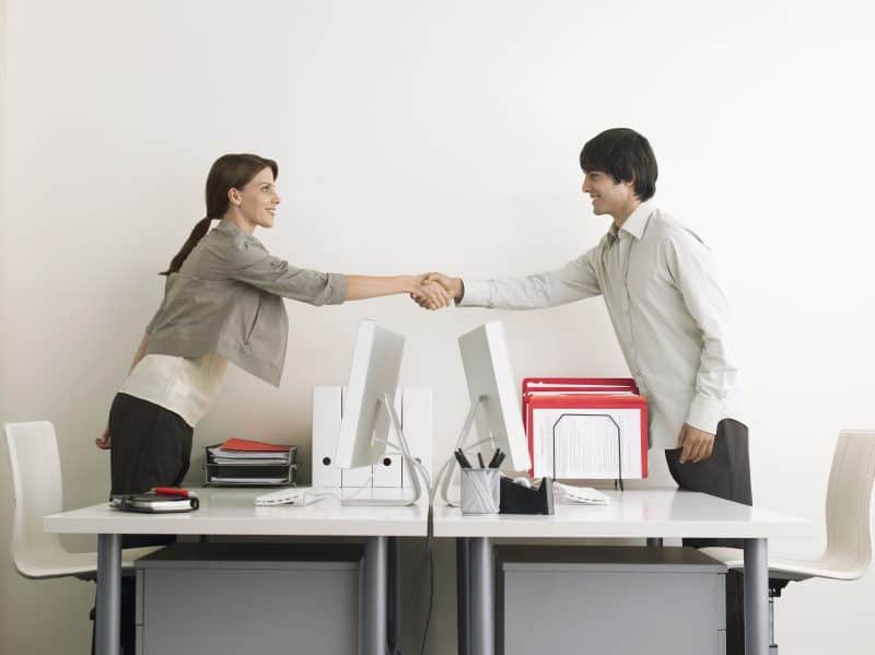 Hvordan få flere kunder til din bedrift 4