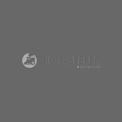 Thomas Leker