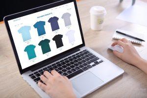Guide til søkemotoroptimalisering for nettbutikker – Øk salget i 2021